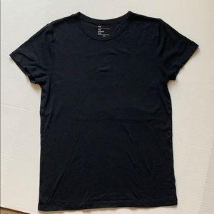 Gap Brand modern Tee Shirt